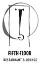 5thflorr-logo_small
