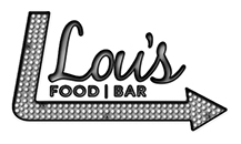lous-food-bar_small