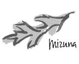 mizuna_logo