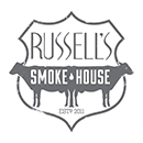 Russells-Smokehouse-Logo-small