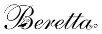 berretta-logo