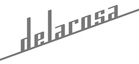 delarosa_logo_small