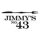jimmys-no-43_small