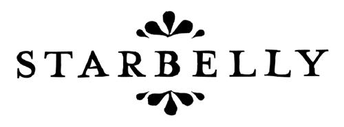 starbelly_logo